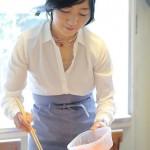 出張料理家 yori